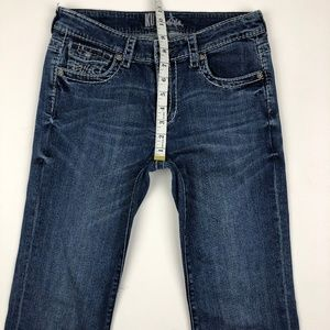 Kut from the Kloth Jeans - KUT from the Kloth Boot Jean